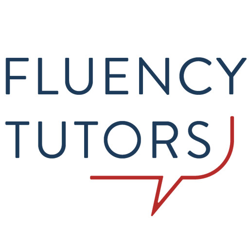 Fluency Tutors logo