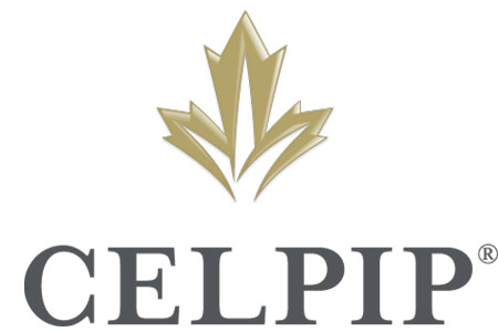 CELPIP Test